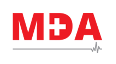 2019 Medical Devices ASEAN (泰國)